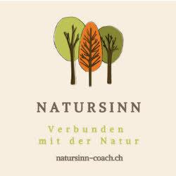 natursinn-coach.ch